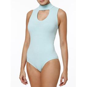 529638f1ea Collant De Ballet Verde - Moda Íntima e Lingerie no Mercado Livre Brasil