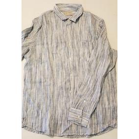 Camisa Para Caballero Jachs
