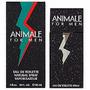 Perfume Animale Caballero 100 Ml Envio Gratis