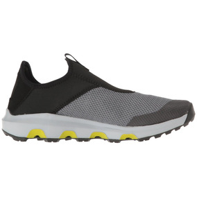 Zapatillas adidas Terrex Clima Cool Voyager Slip On Bb1900
