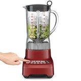Liquidificador Smart Gourmet Vermelho 127v Tramontina - Verm