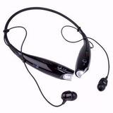 Audifonos Bluetooth Manos Libres Microfono Aco Store!!!