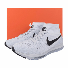 Tênis Nike Zoom All Out Flyknit Branco