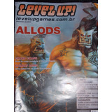 Revista Level Up Games Dezembro 2010