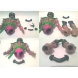Gomitas Repuesto He-man