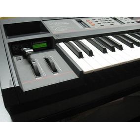 Emulador Reemplazo Disquetera Para Ensoniq Eps Floppy To Usb