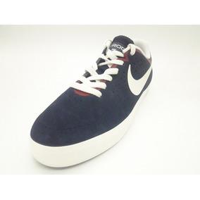 Zapatillas Nike Sb Paul Rodriguez Ctd Lr / Hombre / Urbanas