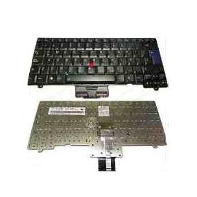 Teclado Lenovo Sl500 Sl400 Sl300 Español