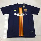 Camisa Espanha De Treino Azul - Camisas de Times de Futebol no ... a0f0f8e63312f