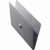 Nueva Macbook Pro 13