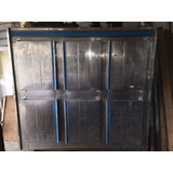 Refrigerador Para Uso Comercial Ou Industrial.