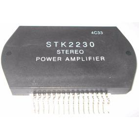 Stk2230