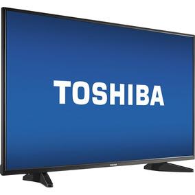 Tv Toshiba 40 Pulgadas Led Full Hd Mod 40l81f1um Tienda