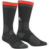 Calcetas De Futbol Soccer X Climalite Niño adidas S94633
