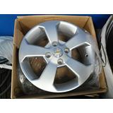 4 Llantas Chevrolet R14 Replica Original Nuevo !!!