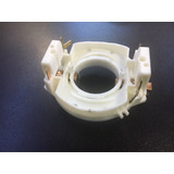 Porta Escovas Furadeira Bosch F000612063 Gsb13/gbm10/gsb16