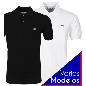 Camiseta Lacoste Polo Originais Peruana Masculina Hugo Boss 4cc69df893