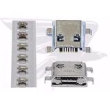 Pin De Carga S3 Mini 8190 8190l 8190n 8200