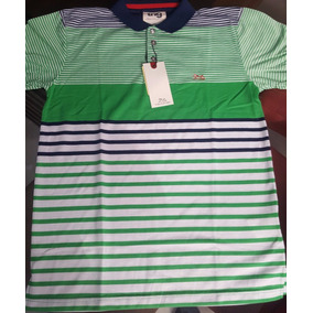 Kit Camisa Acostamento Basica - Camisa Pólo Manga Curta Masculinas ... afdfc207ef2de