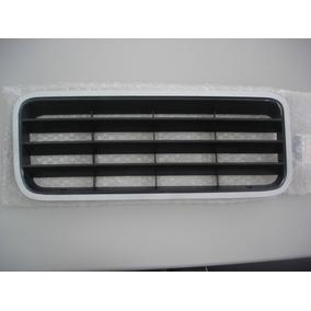 Grade Frontal Radiador Chevette 80/82 Ld Original 94611740