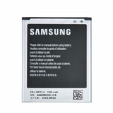 Bateria Pila Samsung Galaxy S3 Mini
