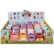 Disney Tsum Tsum Mistery Pack - Caja Sorpresa