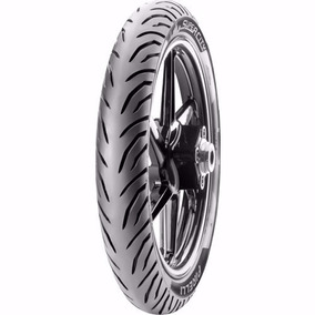 Pneu Moto Pirelli 2.75-18 Super City Dianteiro Cg 125 150