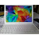 Remate: Samsung Galaxy Note Pro 12,2 Sm-p901 3g/wifi