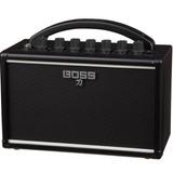 Amplificador De Guitarra Katana-mini, Boss