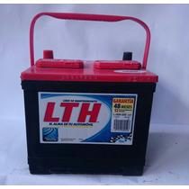 Bateria Acumulador Lth Tipo L-26r-500
