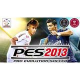 Video Juego Ps3 Pes2013 Pro Evolution Soccer Usado$170