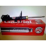 Amortiguadores Delantero Cavalier 95/96/97/98/99sunfire95/03