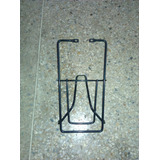 Parrilla Moto Jog 3kj Perlita