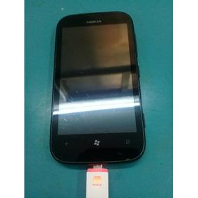 Nokia 510.2 Detalles Telcel