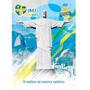 Dvd Jmj Rio 2013 - O Melhor Da Música Católica