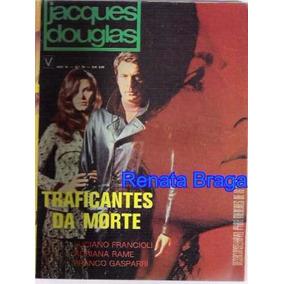 Revista Jacques Douglas Nº 70