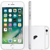 Apple Iphone 6 Plus 16gb 8mp 4g Original Vitrine
