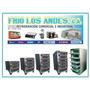 Lista Precio Horno Industrial Panaderia 2 3 4 5 10 Bandejas