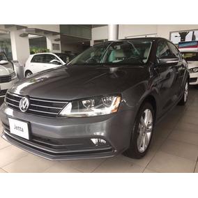 Volkswagen Jetta Sport Cresta Cuernavaca