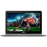 Notebook Asus Nueva Intel Core I3 Oferta 12 Pagos Pcgamer-uy