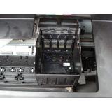 Cabezal De Impresora Multifuncional Epson Tx110