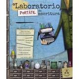Laboratorio Portatil De Escritura - Vv.aa.