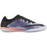 Zapatillas Nike Mercurial X Finale en Mercado Libre Colombia 88712c68436b8