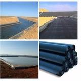 Lona P/ Tanque Irrigação - Geomembrana Pead - 30.000 Litros