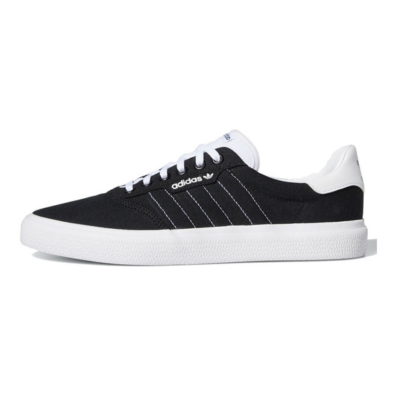 Zapatillas adidas Originals 3mc
