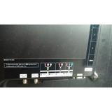 Tv Lcd Samsung 46 Un46b6000