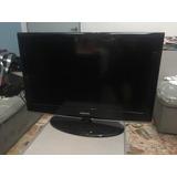 Tv Lcd 32 Samsung - Escucho Ofertas -