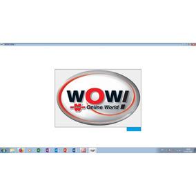 Software Wurth Wow