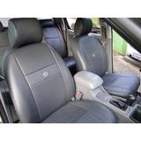Capa Banco 100% Couro Automotivo Toyota Etios Hatch 2012