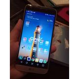 Smarphone Lg G5 Pequeños Detalles Por Su Uso !!!
